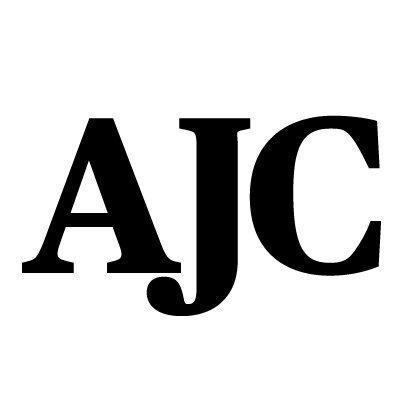 Avatar - AJC