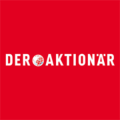 Avatar - Der Aktionär