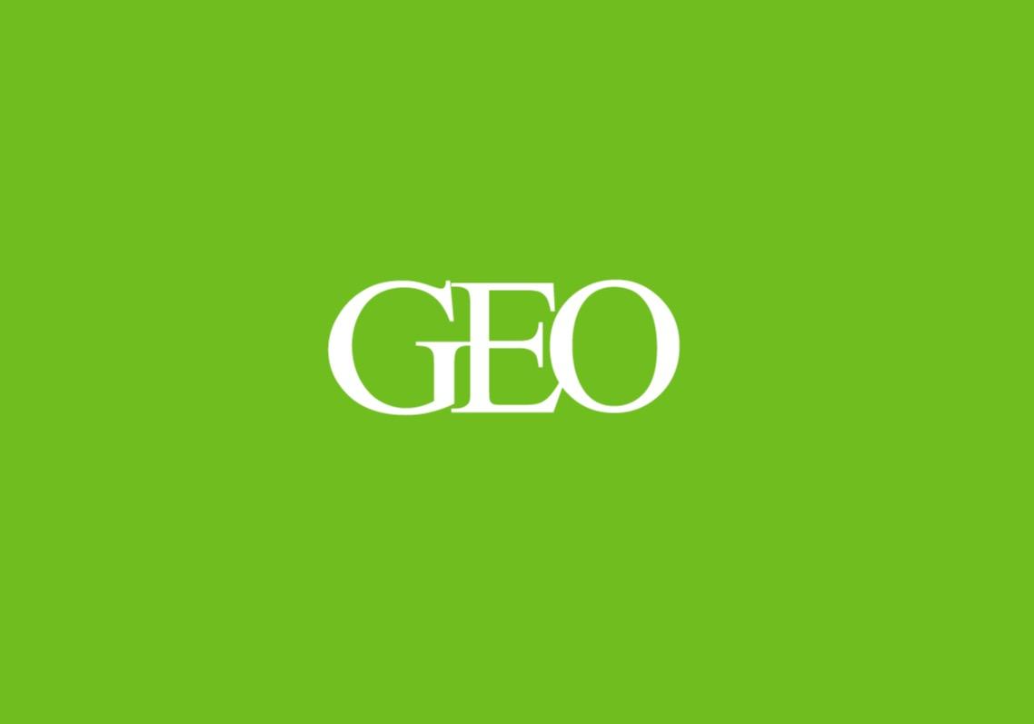 Avatar - GEO.fr