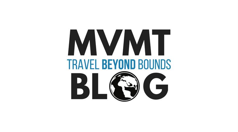 Avatar - MVMT Blog