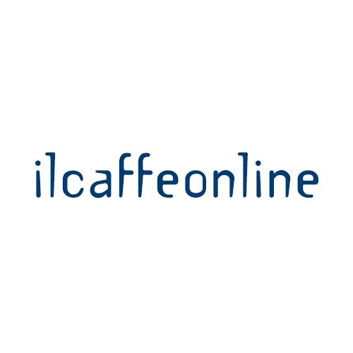 Avatar - Redazione ilcaffeonline.it