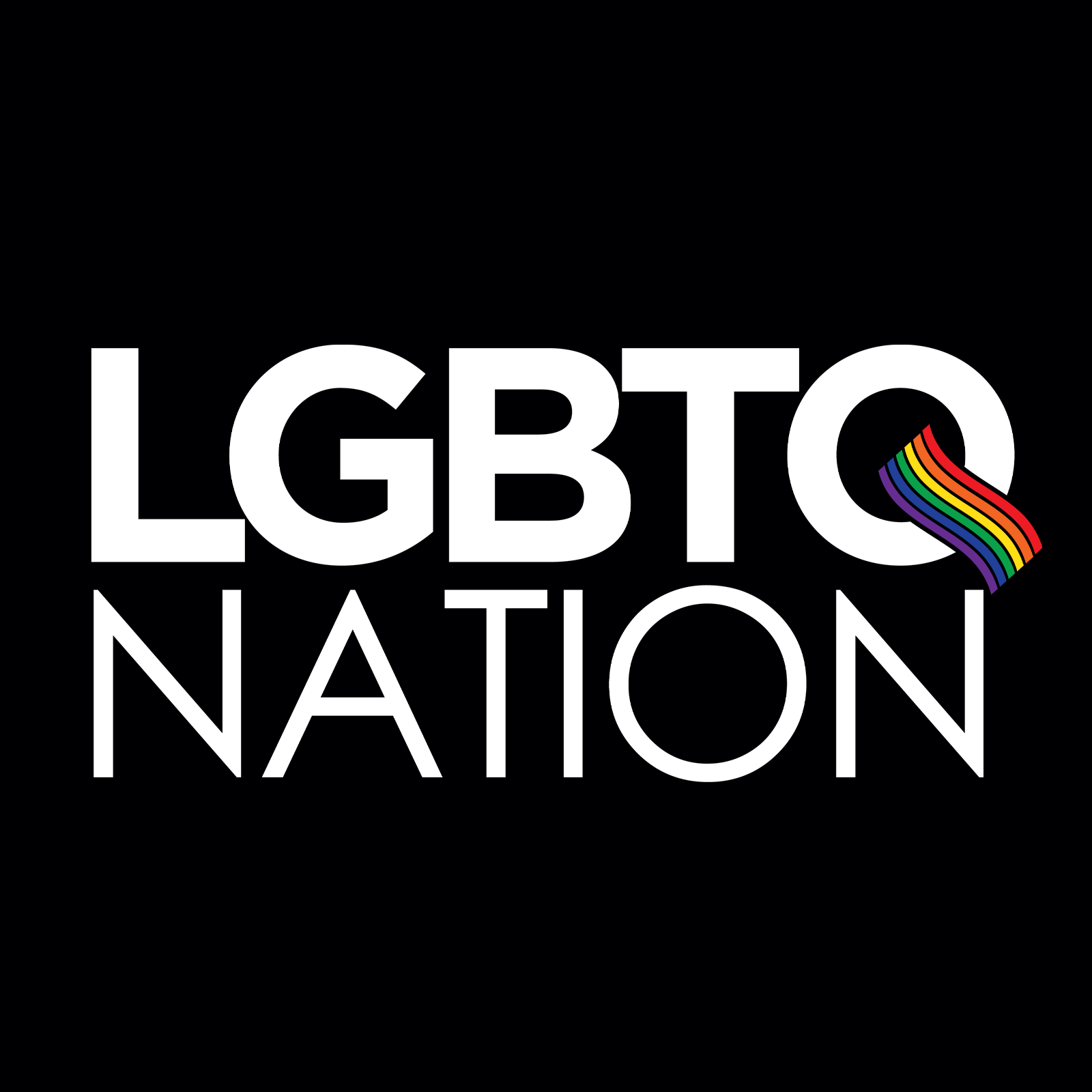 Avatar - LGBTQ Nation