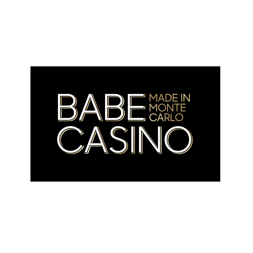 Avatar - Babe Casino