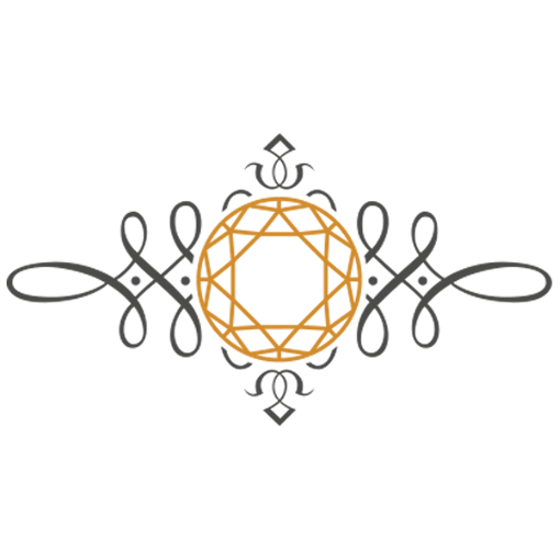 Avatar - Radiant Diamonds