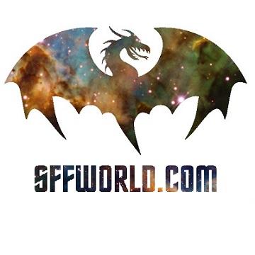 Avatar - SFFWorld