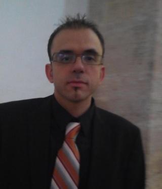 Avatar - Juan Llabres