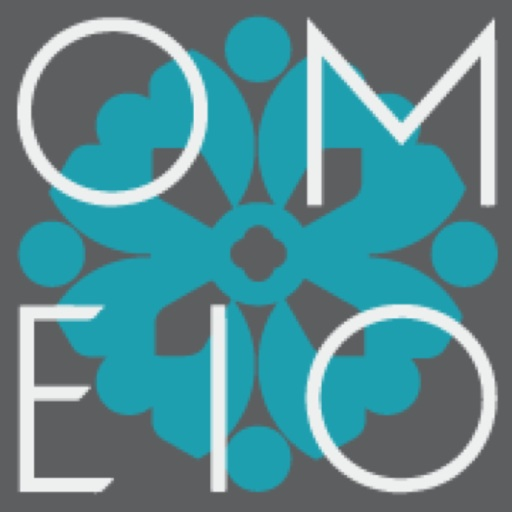 Avatar - Omeio