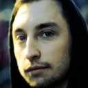 Avatar - Lewis Gale