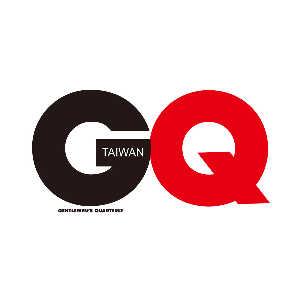 Avatar - GQ Taiwan
