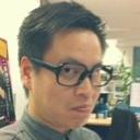 Avatar - Kevin Lim