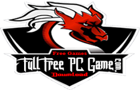 Avatar - Full Free PC Game. Com