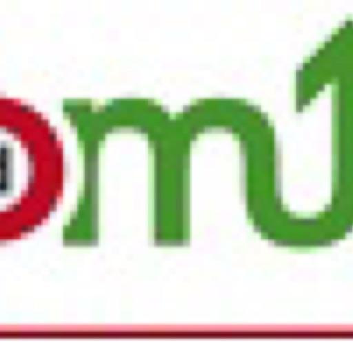 www.operadordemercados.com - cover