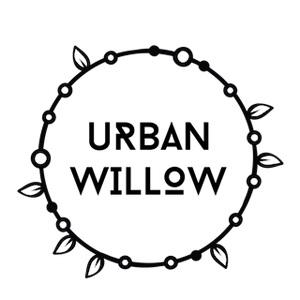 Avatar - Urban Willow