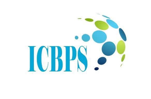 Avatar - ICBPS English