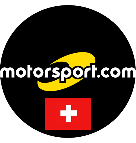 Avatar - Motorsport.com Switzerland