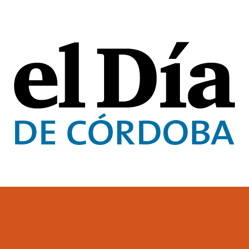 Avatar - El Día de Córdoba