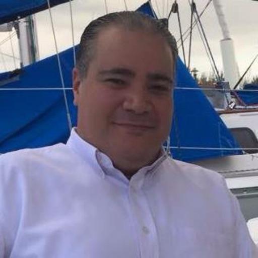 Avatar - Omar Morales Troncoso