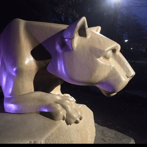Avatar - Penn State University