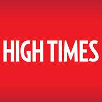 Avatar - High Times