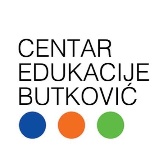Avatar - Centar Edukacije Butković