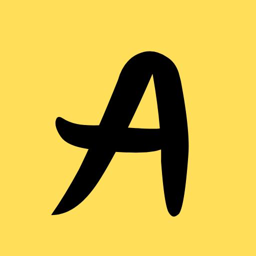 Avatar - Awareshala
