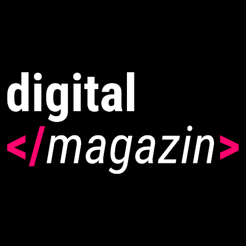 Avatar - dm | das digital Magazin - digital-magazin.de