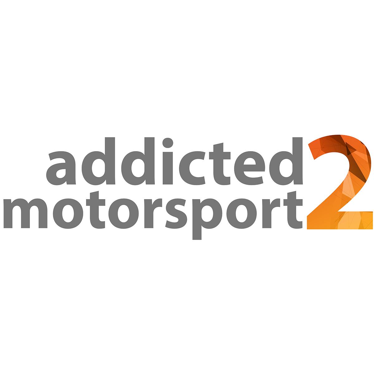 Avatar - addicted to motorsport