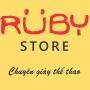 Avatar - Ruby Store