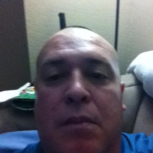 Avatar - Jorge Trujillo