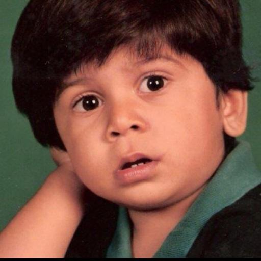 Avatar - Vineet Shah
