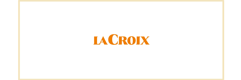 Avatar - La Croix