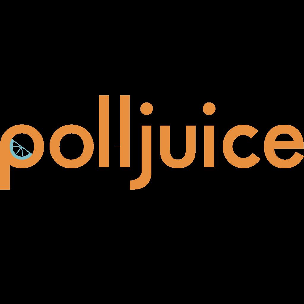 Avatar - polljuice