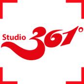 Avatar - Studio 361°