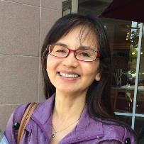 Avatar - Su-Mei Chen Liu