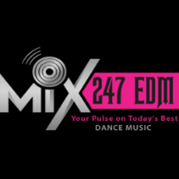 Avatar - Mix 247 EDM