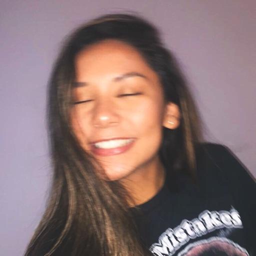 Avatar - Katie Cordero