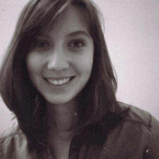 Avatar - Daria Ilina