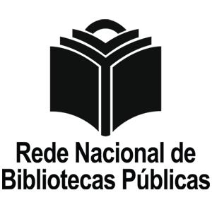 Avatar - Rede Nacional de Bibliotecas Públicas - DGLAB