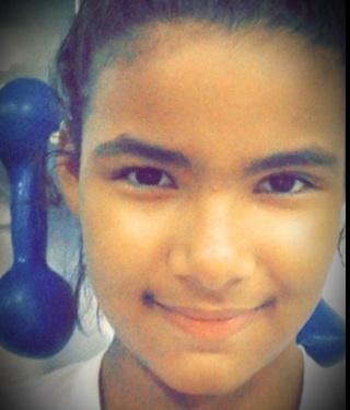 Avatar - Stephany Lima Silva
