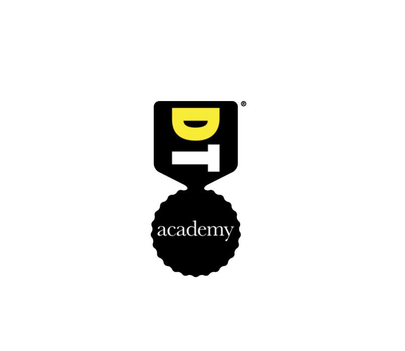 Avatar - DesignThinkers Academy