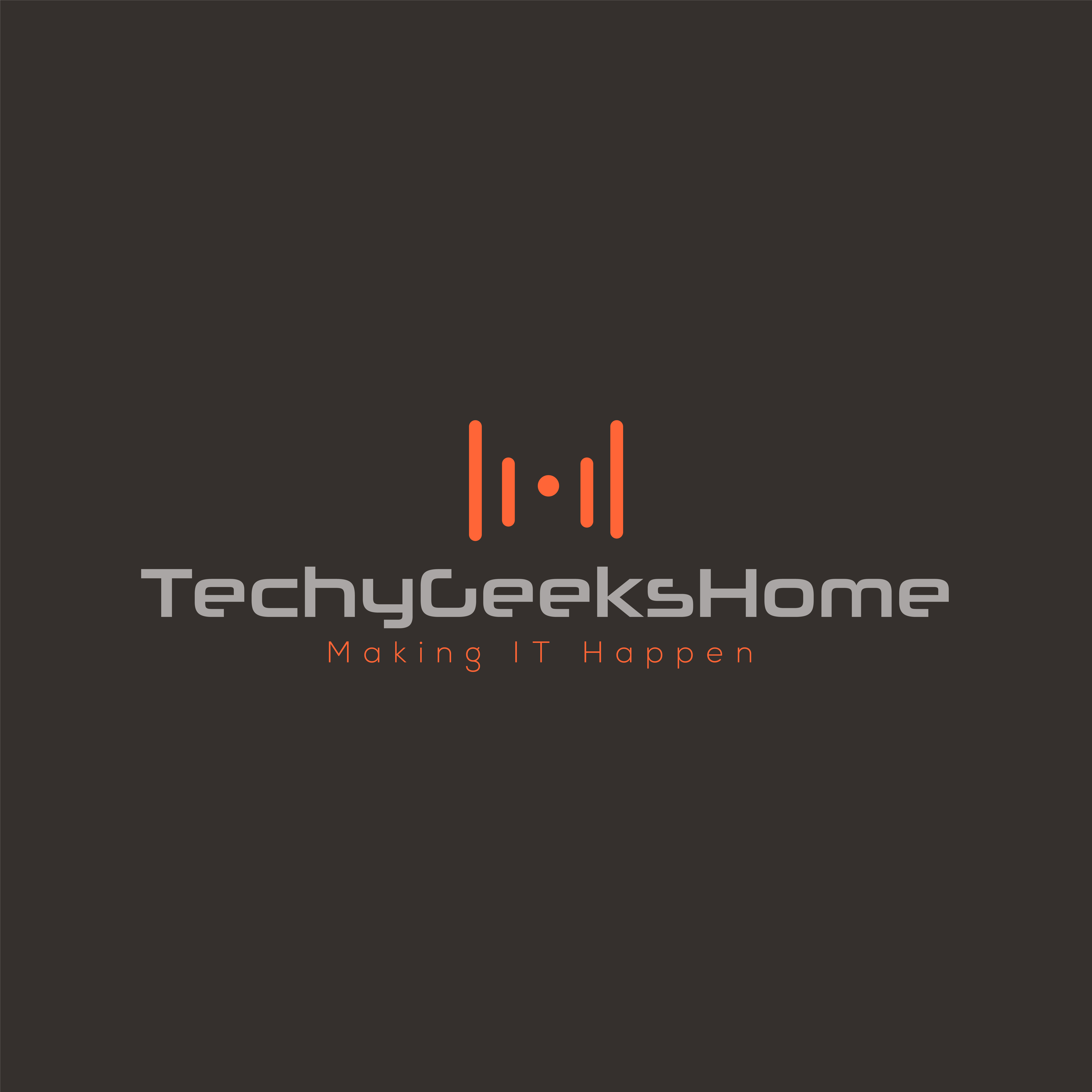 Avatar - TechyGeeksHome