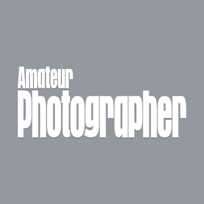 Avatar - Amateur Photographer
