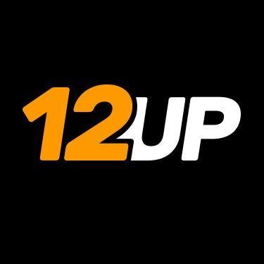 Avatar - 12up.com