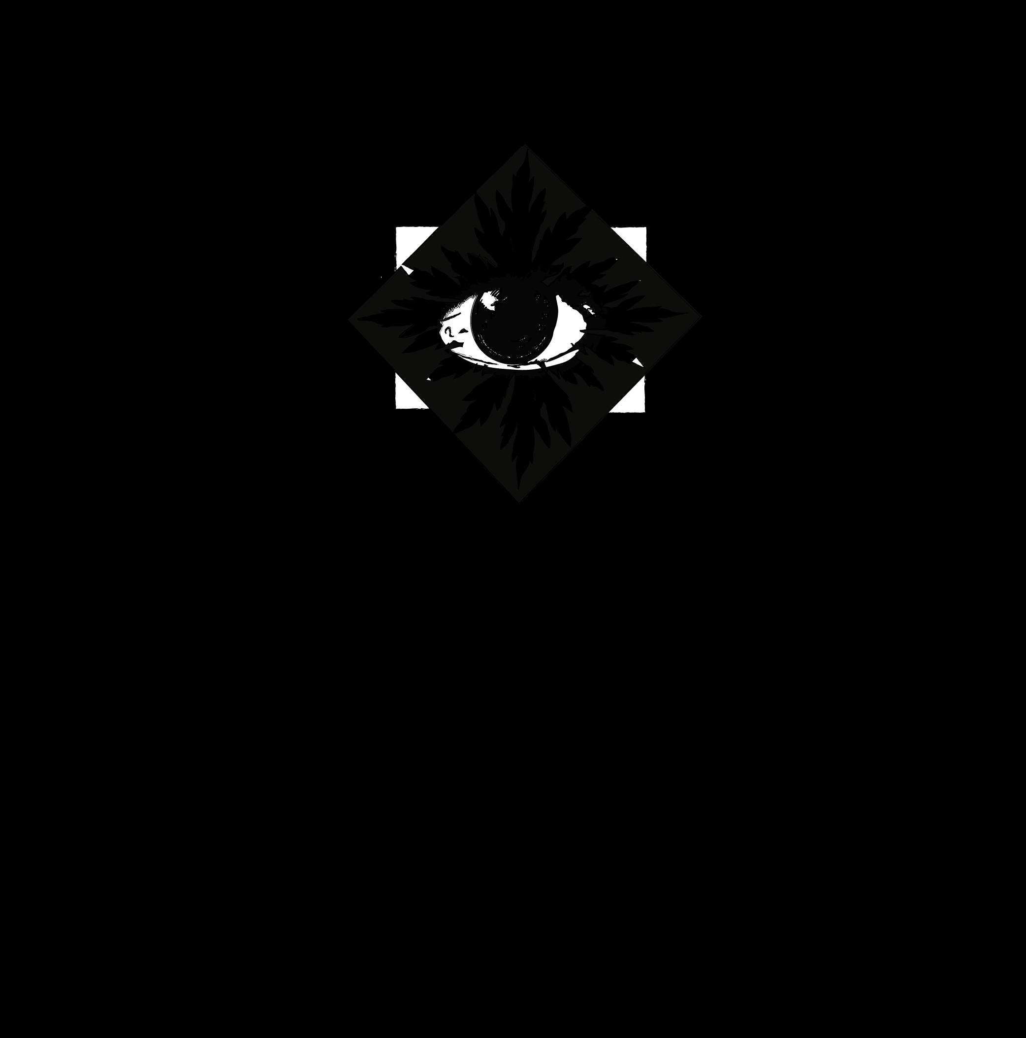 Avatar - Cailleachs Herbrium