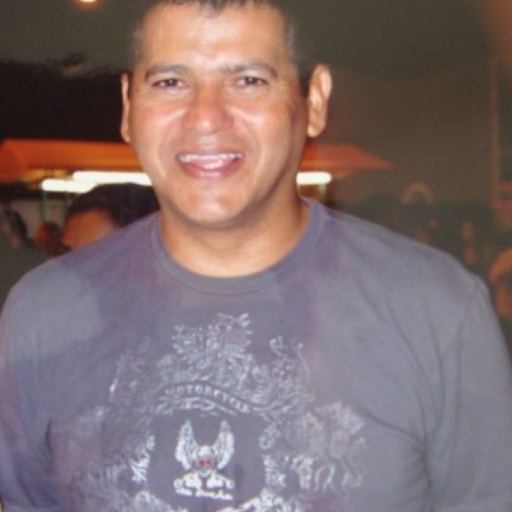 Avatar - Pedro Bala