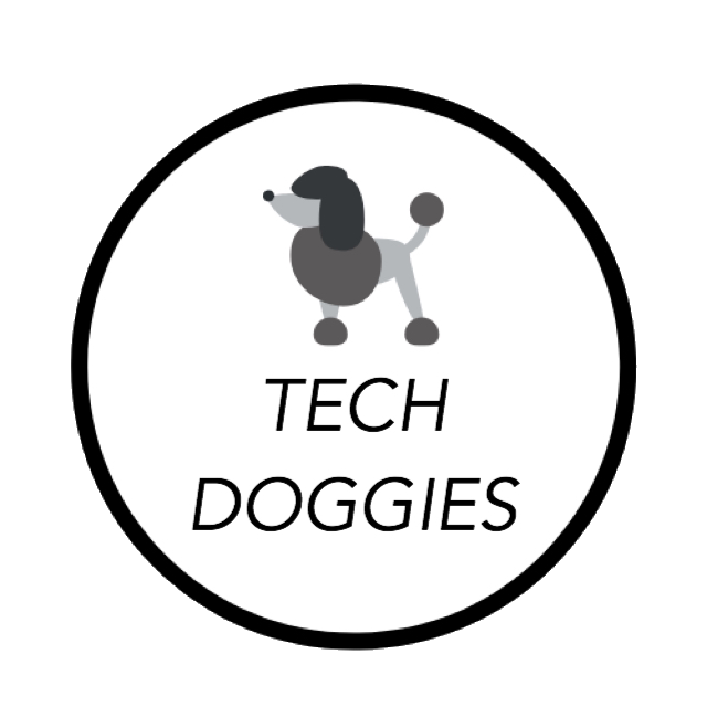 Avatar - TechDoggies