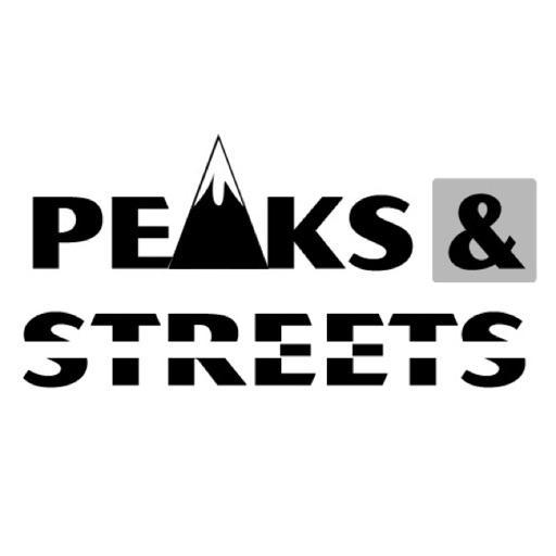 Avatar - Peaks & Streets