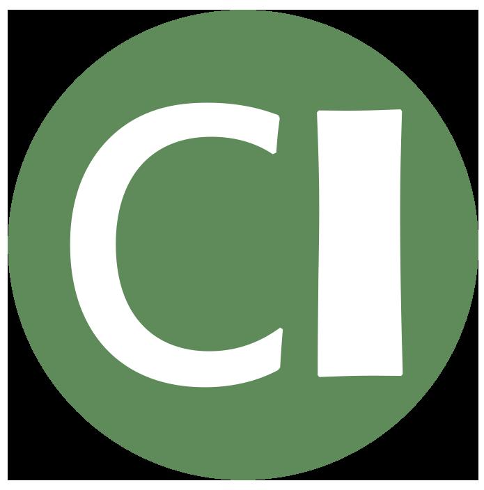 Avatar - Commercial Integrator