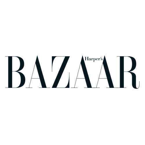 Avatar - Harper's BAZAAR Germany