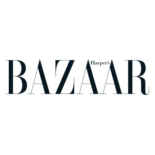 Avatar - Harper's BAZAAR